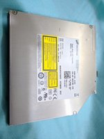 Used Hitachi LG DVD Writer - Dell OEM Salvage in Dubai, UAE