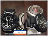 Used G Shock First CopY in Dubai, UAE