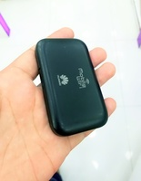 Used HUAWEI Universal WIFI DEVICE in Dubai, UAE