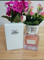 Used Miss Dior blooming bouquet in Dubai, UAE