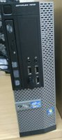 Used Dell desktop i7 price is fixed in Dubai, UAE