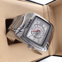 Used Men Diesel Watch ♥️SHP in Dubai, UAE