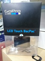 Used Gopro lcd Touch BacPac in Dubai, UAE