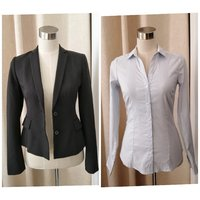 Used G2000 & H&M OUTFIT size xs in Dubai, UAE