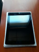 Used Ipad 2 & 3 in Dubai, UAE