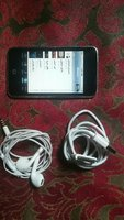 Used Ipod 2th gen 16 GB in Dubai, UAE
