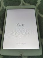 Used IPad mini 1 16 gb in Dubai, UAE
