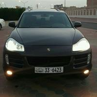 Used 95511599 in Dubai, UAE