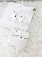 Used Airpod 3 in Dubai, UAE