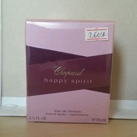 Used Happy spirit #perfume in Dubai, UAE