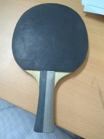 Used Table tennis racket in Dubai, UAE