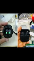 Used Smart Watch And Special Airpods Offer in Dubai, UAE