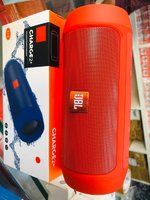 Used JBL SPEAKER MASTER COPY in Dubai, UAE