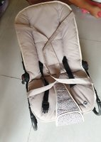 Used Baby rocking chair in Dubai, UAE