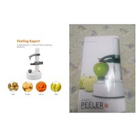 Used Electric Potato Peeler in Dubai, UAE