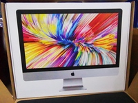 Used iMac Mid-2015/Retina 5K in Dubai, UAE
