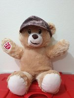 Used Pre-loved Teddy Bear From Build A Bear in Dubai, UAE