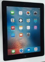Used Apple iPad 3 (32GB) in Dubai, UAE