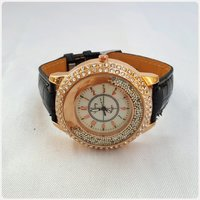 Used Gogoey Watch fashionistas for Women in Dubai, UAE