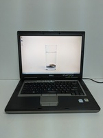 Used Dell precision M65 in Dubai, UAE