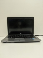 Used Hp ELITEBOOK 820 * no display* in Dubai, UAE