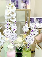 Used Baby shower in Dubai, UAE