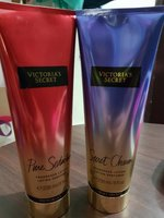 Victoria Secret Body Lotion 2pcs