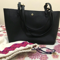 Used Tory Burch Tote Bag in Dubai, UAE