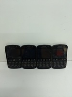 Used 4 X damaged blackberry 9720 in Dubai, UAE