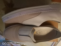 Used New Tod's Sneakers 39.5 in Dubai, UAE