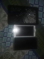Used Damage mobile phone and tablet in Dubai, UAE