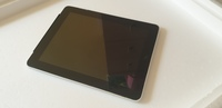 Used Apple Ipad 1337 64gb cellular - not work in Dubai, UAE