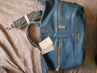 Used Brand new bag in Dubai, UAE