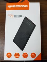 Used Powerbank 10000mah in Dubai, UAE