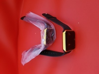 Used Smartwatch buy1 get1 in Dubai, UAE