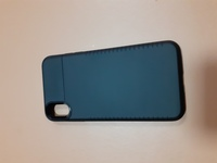 Used Multifunction card pack iphone x cover in Dubai, UAE