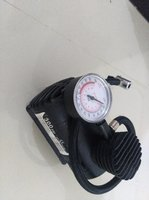 Used 12 volt electric blower in Dubai, UAE