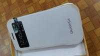 Used Power Case for Samsung s4 in Dubai, UAE