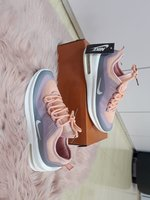 Used Nike for ladies size 36 to 40 in Dubai, UAE