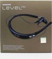 Used Level u pro headset in Dubai, UAE