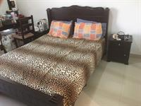 Used Used bedroom Set  in Dubai, UAE
