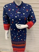 Used Boutique collection dress for daily wear in Dubai, UAE