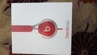 Used Beats Head Phones in Dubai, UAE