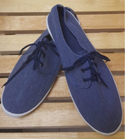 Used Toms Canvas Shoes For Her in Dubai, UAE