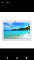 Android tablet new box pack