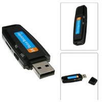 Used USB voice recoreder in Dubai, UAE