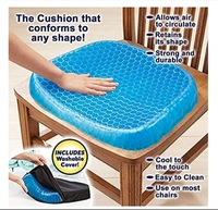 Used Egg sitter cushion in Dubai, UAE