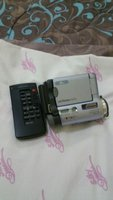 Used Sony digital handycam.. in Dubai, UAE