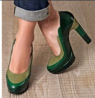 BRANDNEW ROBERT CLERGERIE SHOES.. SIZE39
