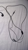 Used Samsung earphone in Dubai, UAE